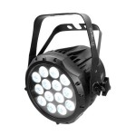 Chauvet Professional COLORado 1 Tri Tour LED Par