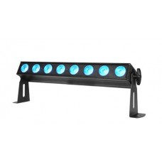Chauvet Professional COLORdash Batten-Hex 8