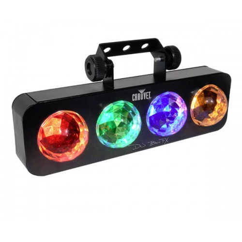 amazon party mini patterns led portable stage lights activated multi dp lighting light com dj