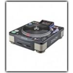 DJ CDJ