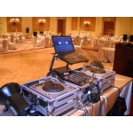 DJ Tip: The Importance of Backup DJ Equipment