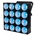 ADJ Dotz Matrix LED Wash Blinder
