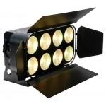 ADJ Dotz Panel 2.4 COB LED Blinder