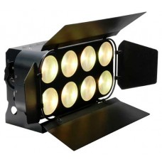 ADJ Dotz Panel 2.4 COB LED Blinder