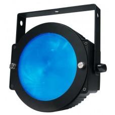 ADJ Dotz Par COB LED
