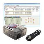 Daslight DVC3 128 Basic Virtual Controller