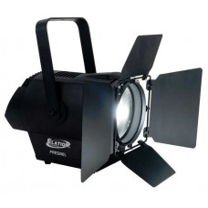 DW Fresnel Dynamic White by Elation
