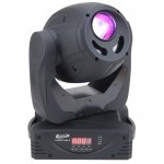 Elation E Spot LED II Moving Head