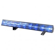 Eco UV Bar 50 IR by ADJ