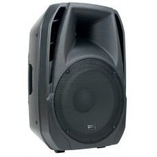 American Audio ELS15A Powered DJ Speaker