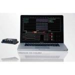 Elation Emulation PRO DMX Controller Software