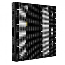 EPT9IP 9mm IP65 Outdoor Rated LED Panel Wall