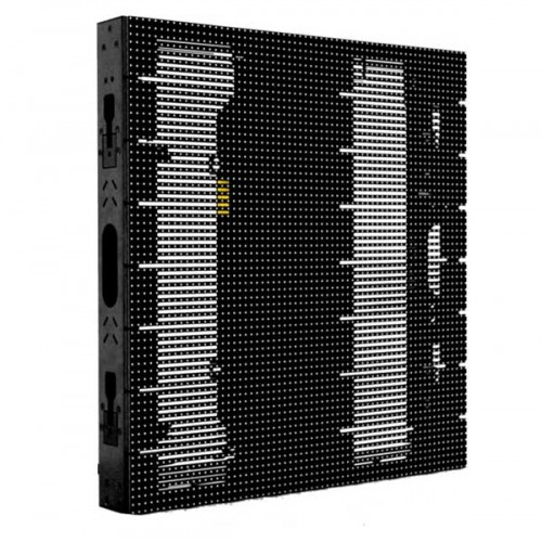 ept9ip 9mm ip65 outdoor rated led panel wall. Black Bedroom Furniture Sets. Home Design Ideas