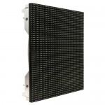 Elation EPV7 IP 7.8mm Outdoor rated LED Video Panel