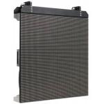 Elation EZ6 Affordable 6mm LED Video Panel