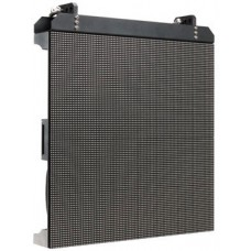 Elation EZ6 Affordable 6mm LED Video Panel