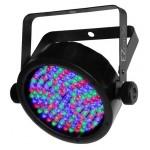 EZpar 56 Battery Powered LED Wash Light by Chauvet DJ