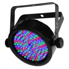 EZpar 56 Battery Powered LED Wash Light by Chauvet DJ
