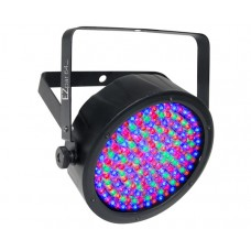 Chauvet DJ EZpar 64 RGBA Battery Powered LED Par Wash Light