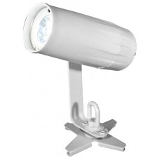 EZpin IRC Battery Powered LED Pin Spot by Chauvet DJ
