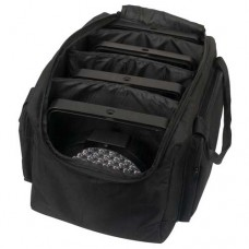 Accu-Case F4 Par Bag