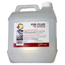 ADJ F4L Premium Fog Juice