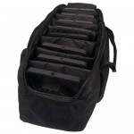 Accu-Case F8 Par Bag