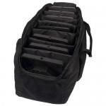 Accu-Case F8 Par Bag