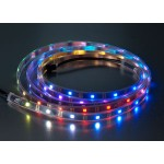 Elation Flex Pixel WP LED Tape with Waterproof Cover