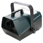 ADJ Fog Fury 3000 WiFly Wireless DMX Fog Machine