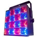 ADJ Freq Matrix Quad LED Strobe or Blinder
