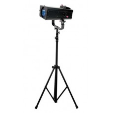 ADJ FS600 LED Follow Spot System with Stand