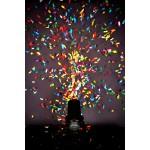Funfetti Shot Confetti Launcher by Chauvet DJ