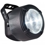 ADJ FX Beam Bright LED PinSpot