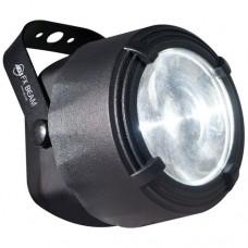 ADJ FX Beam Bright LED PinSpot