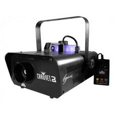 Hurricane 1301 Water Based Fog Machine by Chauvet DJ