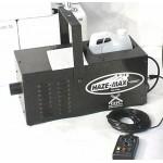 CITC HazeMax Haze Machine