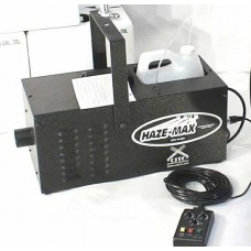 CITC HazeMax Haze Machine