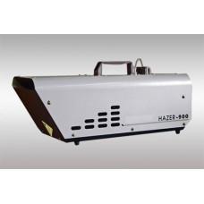 OmniSistem Hazer 900 Haze Machine
