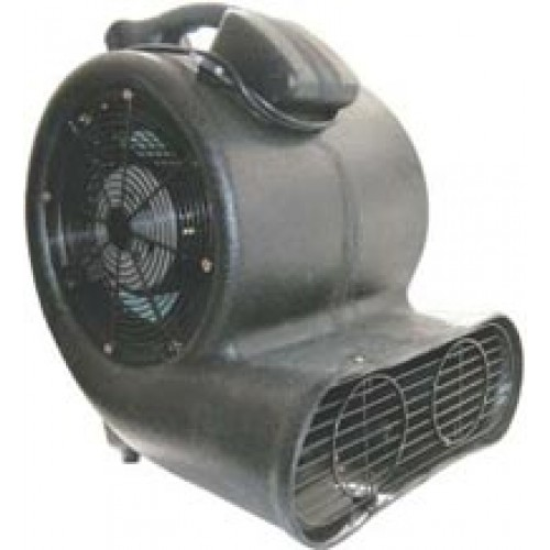 3 Speed Floor Fan Switch : Hurricane ii fan floor