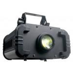 ADJ Ikon LED Gobo Image Projector