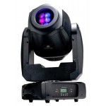 ADJ Inno Spot Elite Moving Head