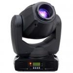 ADJ Inno Spot Pro Bright LED Moving Head