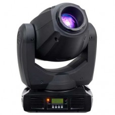ADJ Inno Spot Pro Bright LED Moving Head