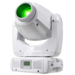 Inno Spot PRO Pearl LED Moving Head by ADJ