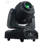 ADJ Inno Spot LED Small and Bright Moving Head
