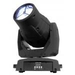Chauvet Professional Legend 330SR Spot