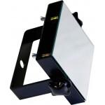 Omnisistem 4-inch Laser Bounce Mirror