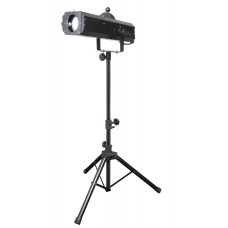 LED Followspot 75ST by Chauvet DJ