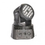 Omnisistem LED Jr Moving Head